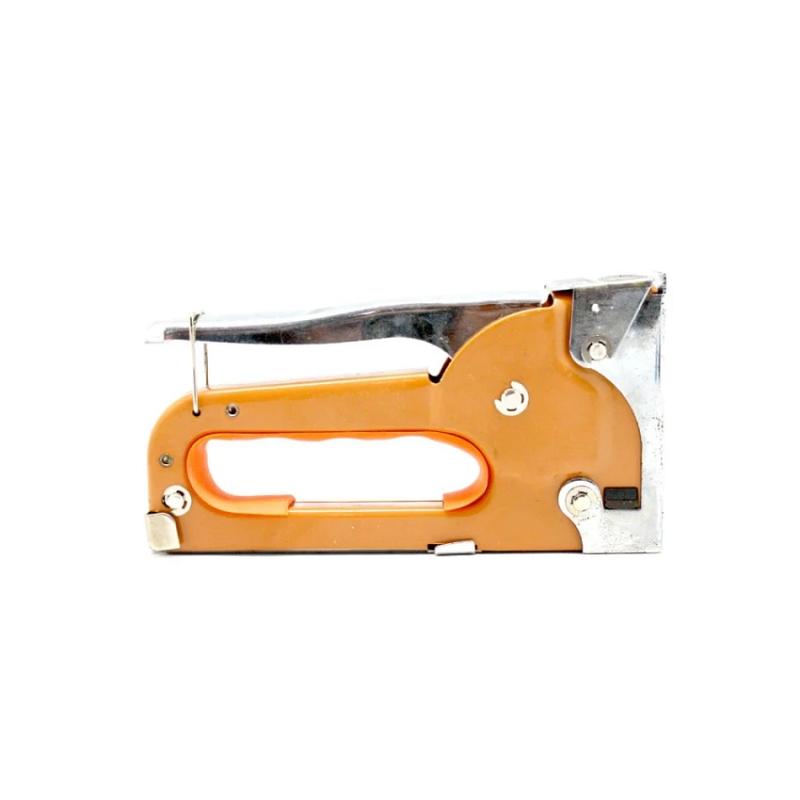 Kenmaster Stapler Gun Besi 4-8 MM