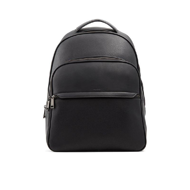 Aldo Mens Backpack ONOERI-001 Black