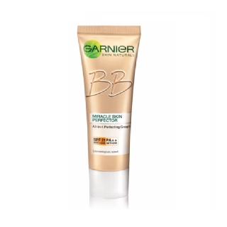 Garnier Skin Naturals Bb Miracle Skin Pe