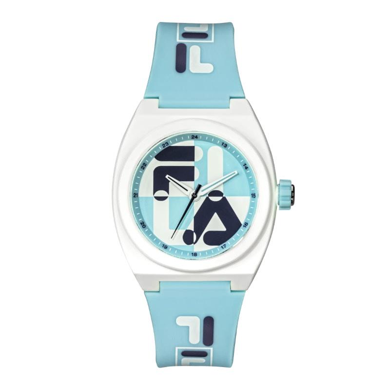 Fila Watch Jam Tangan 38-180-105