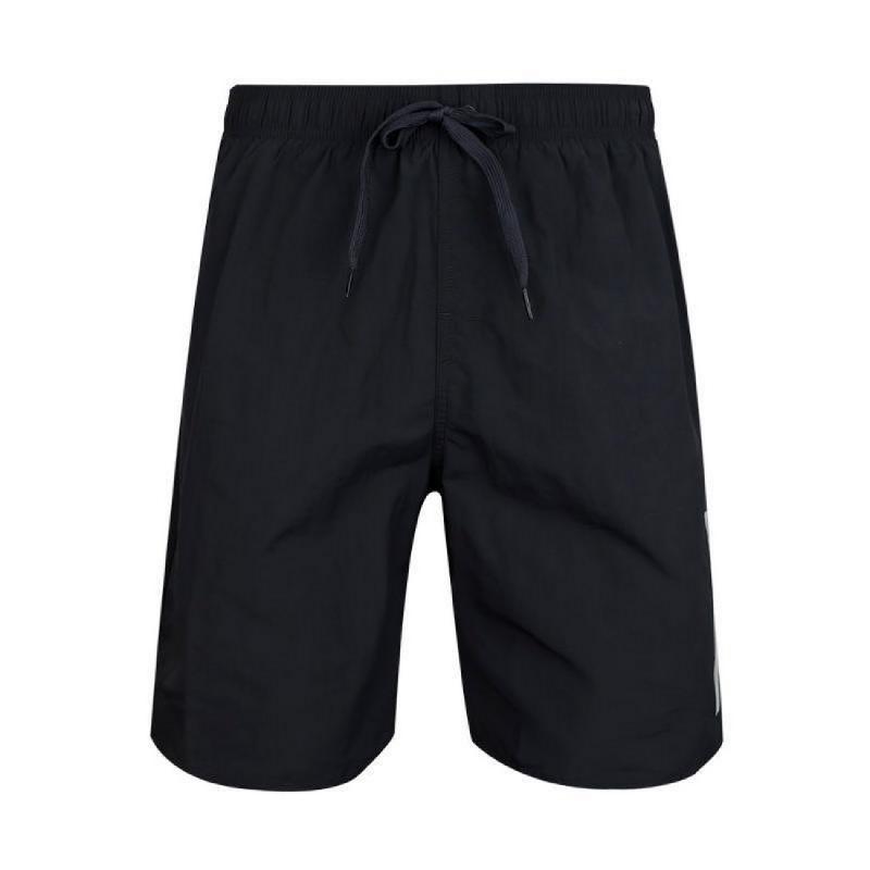 Adidas Swim Watershorts 19