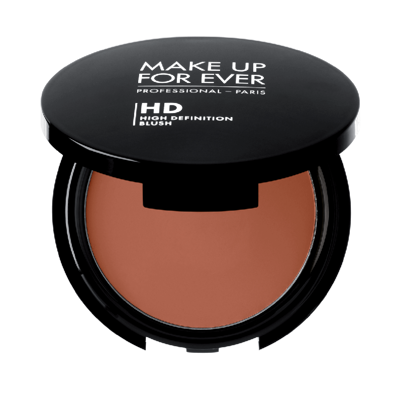 Make Up For Ever Hd Cream Blush 2.8G 335