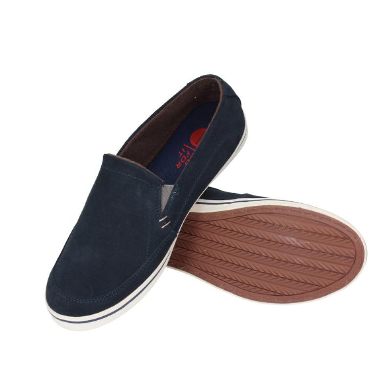 Ardiles Humboldt Sneakers Shoes Navy