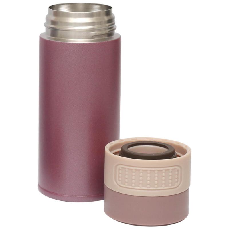 L-Living Vacuum Flask 200Ml