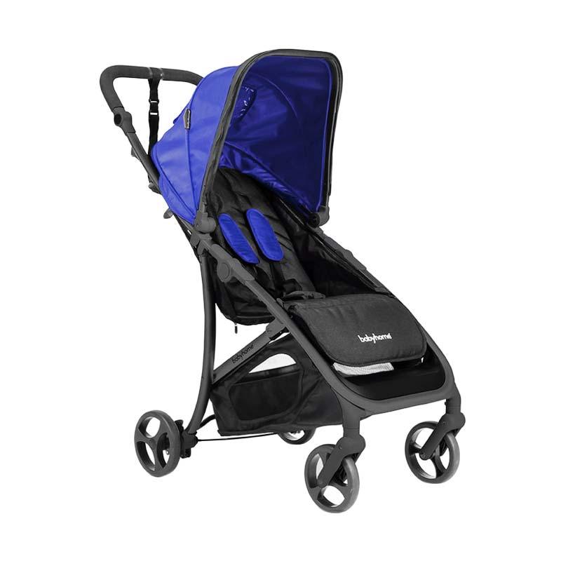 Babyhome Vida BH 021013949 Stroller - Klein