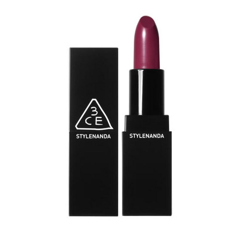 3CE Lip Color - 501 Bella