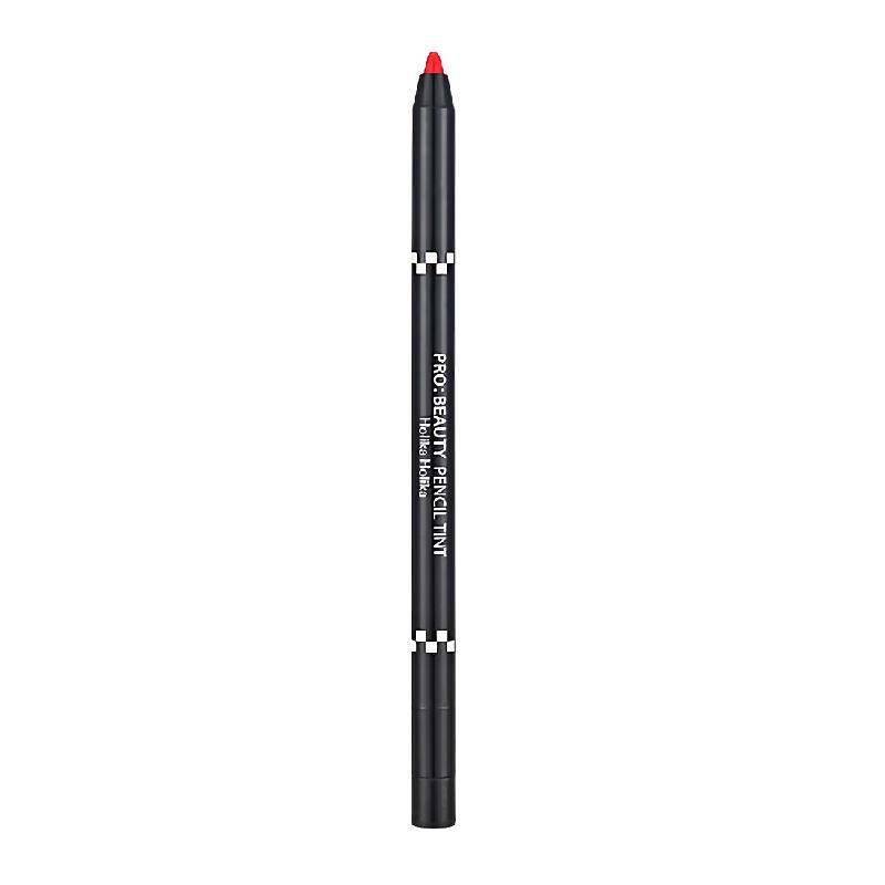 Pro Beauty Pencil Tint OR 201 Bloody Orange