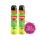 Baygon Aerosol Insecticide Citrus Fresh 600 Ml (Get 2)