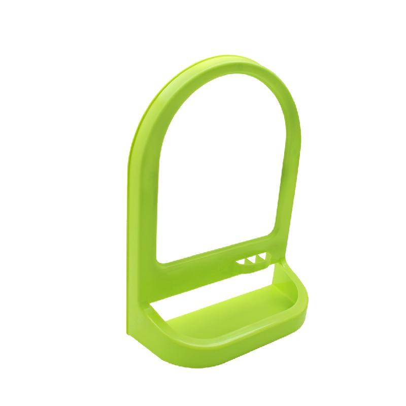 Claris Cermin Toscany Mini 0381 Green