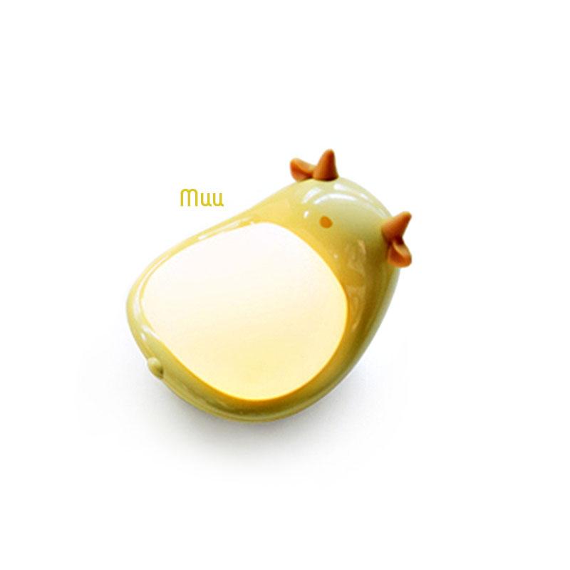 OA Mood Lamp 2 OA-LP190 - Mew