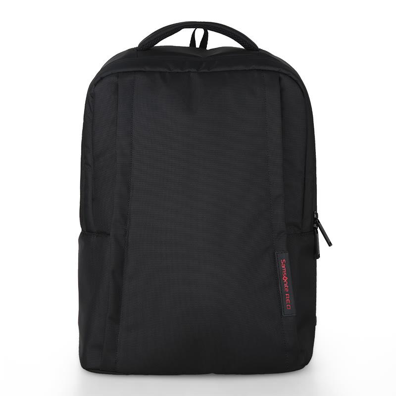 Samsonite Red Dalaeno Backpack DQ5009001 Black