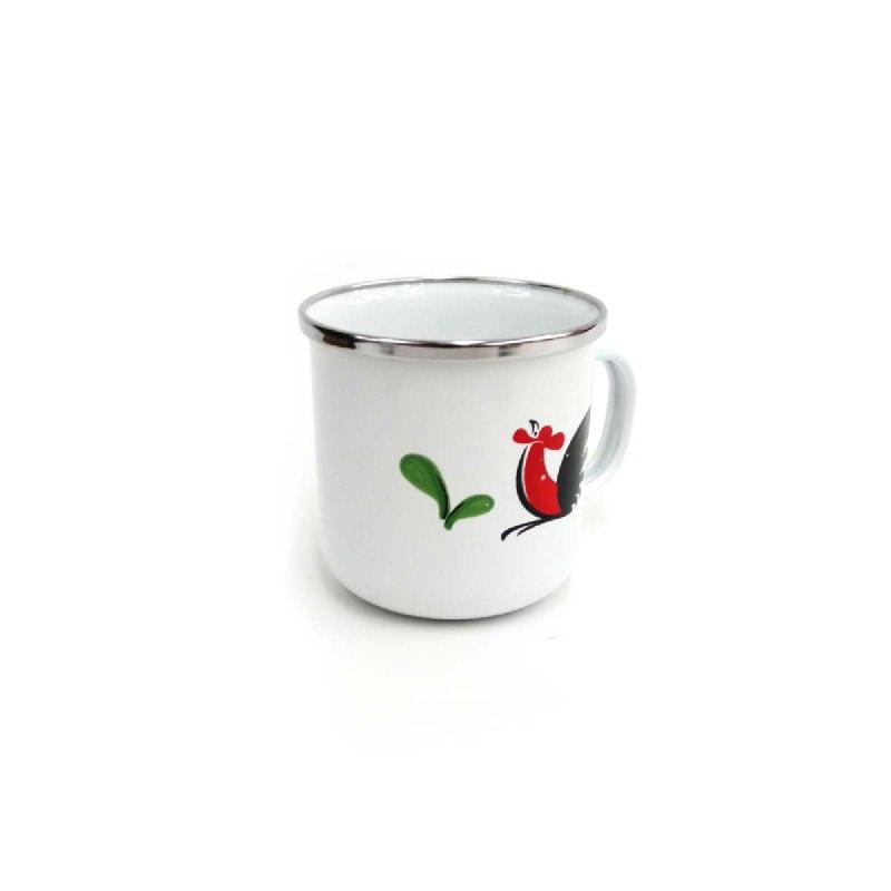 KIG Mug 9 Cm