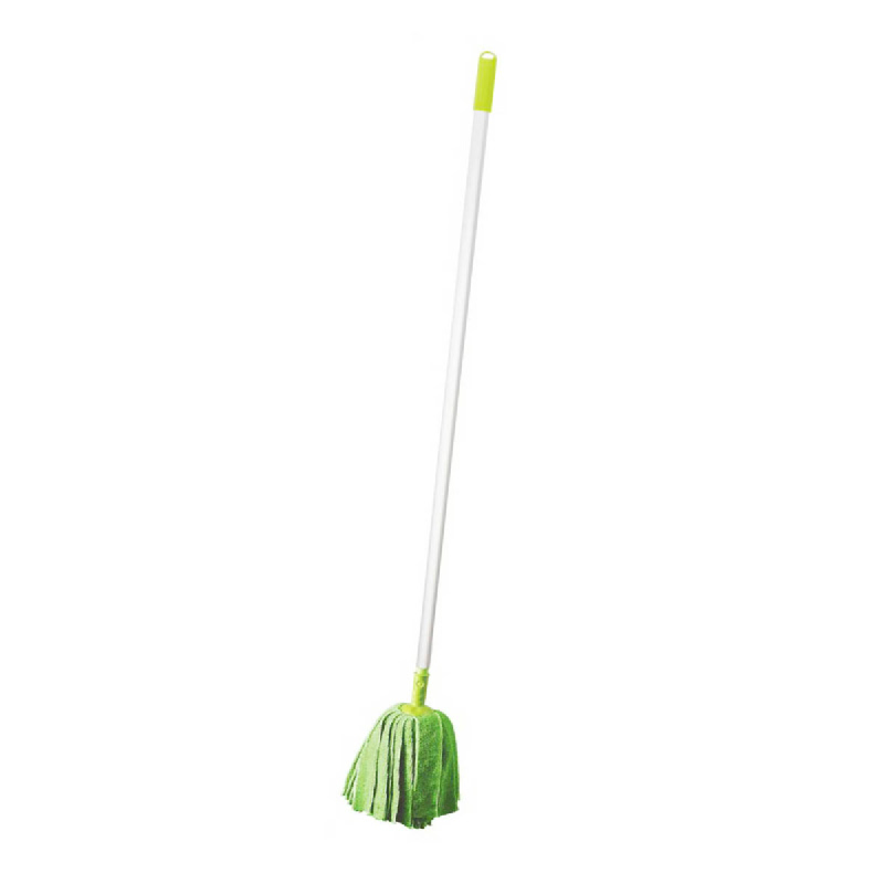 L Living Ml1306 Microfiber Strips Wet Mop