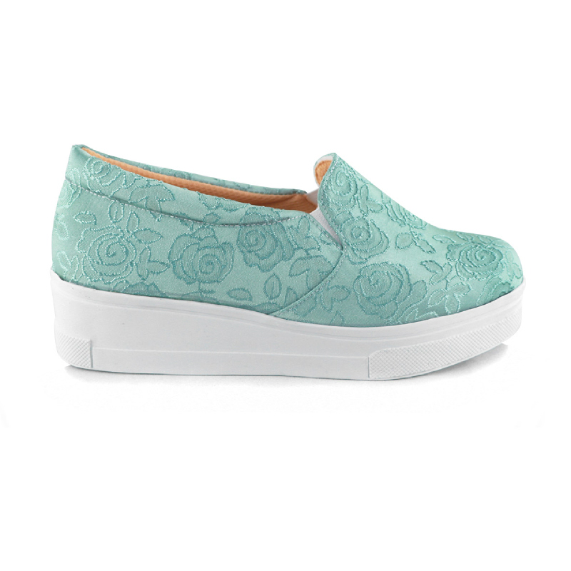 Alivelovearts Wedges Tigris Tosca