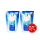 Lux Body Wash Blue Aqua Reff 450 Ml (Buy 1 Get 1)