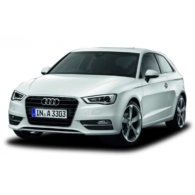 Audi New A3 1.2 Tfsi Sb