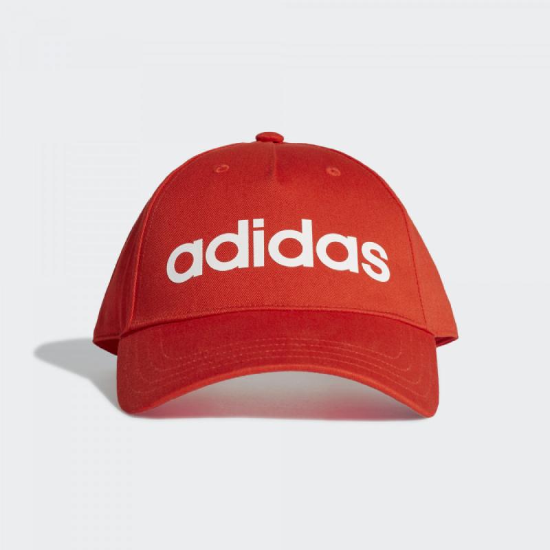 Adidas Daily Cap GE1163