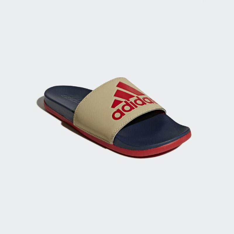 Adidas Adilette CF+ Logo CG3424