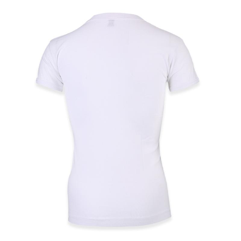 Felix.B Men Tshirt Roundneck isi 3pcs 350-White