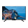 UHD TV 40INCH 4TC40AH1X 0102693