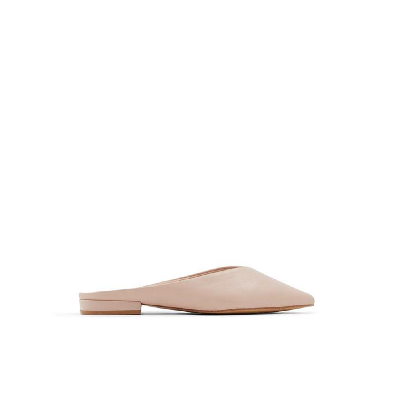 ALDO Ladies Sandals NIRASA-270 Bone