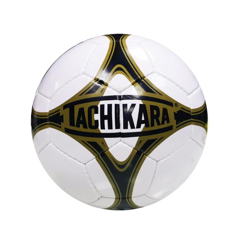 TACHIKARA Sepak Ball TSH5 - HG