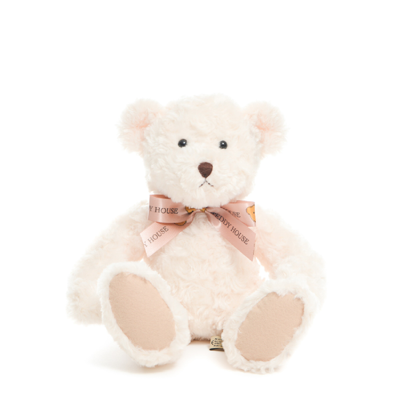 Teddy Bear Erika Bear 6.5