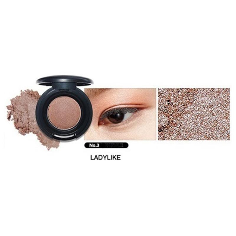 Aritaum Mono Eyes - No. 3 (Lady Like)