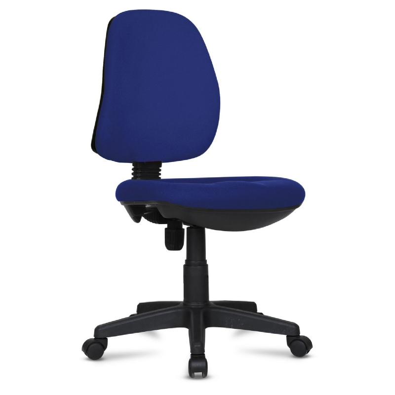 Kursi kerja kursi kantor BK Series - BK25 Picador Blue