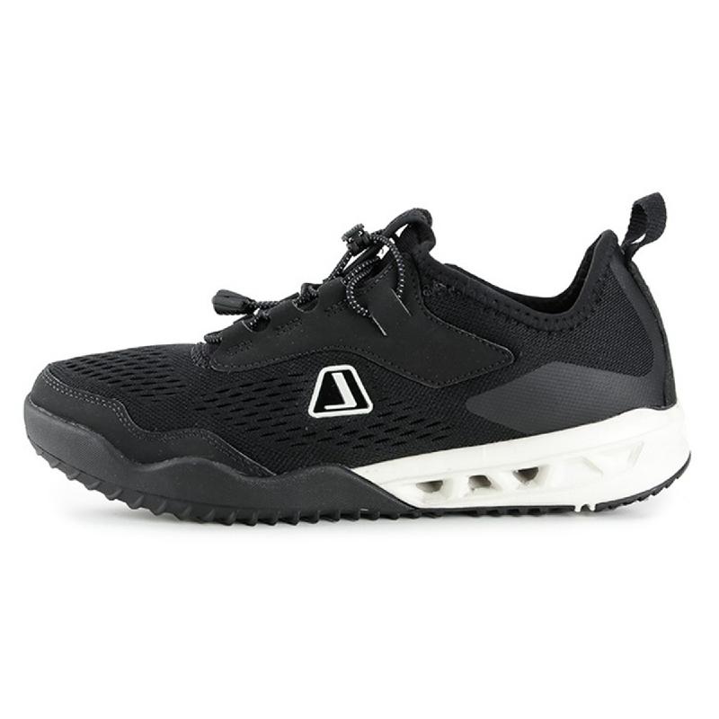 League Aquanos Unisex Black 101129001N