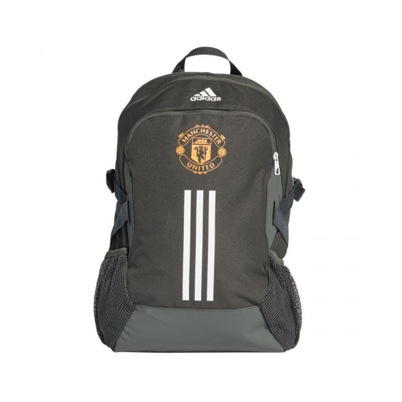 Adidas Mufc Bp FS0155