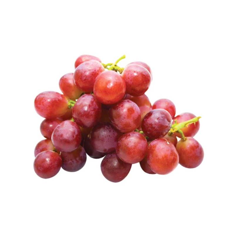 PalmFrutt Anggur Red Globe Chili 1 Kg