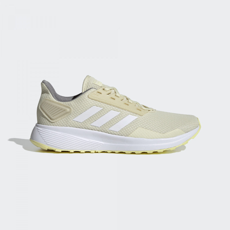 Adidas Duramo 9 Shoes EG2940
