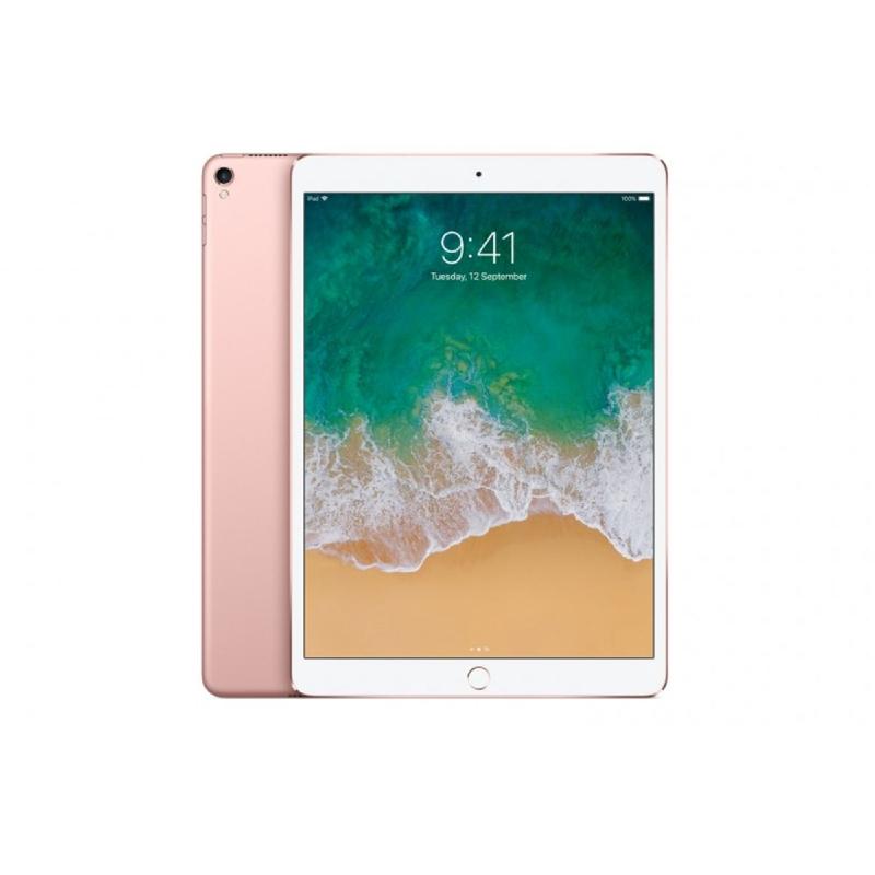 Apple iPad Pro Wifi 64GB 10,5 Rose Gold