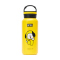 BT21 Chimmy Handle Thermos Bottle 473ml