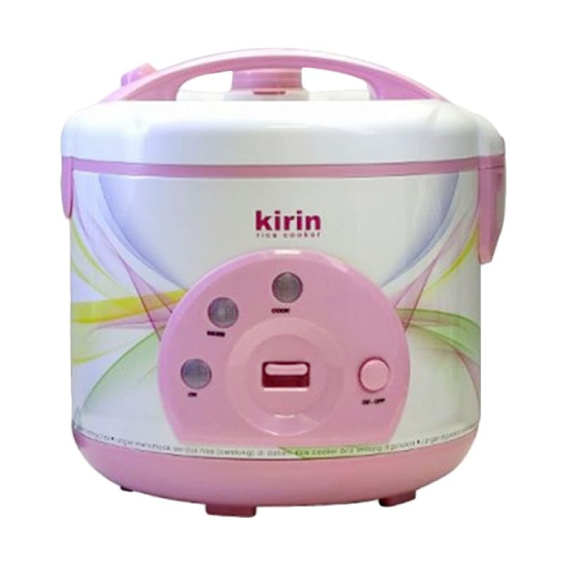 KRC-289 Rice Cooker