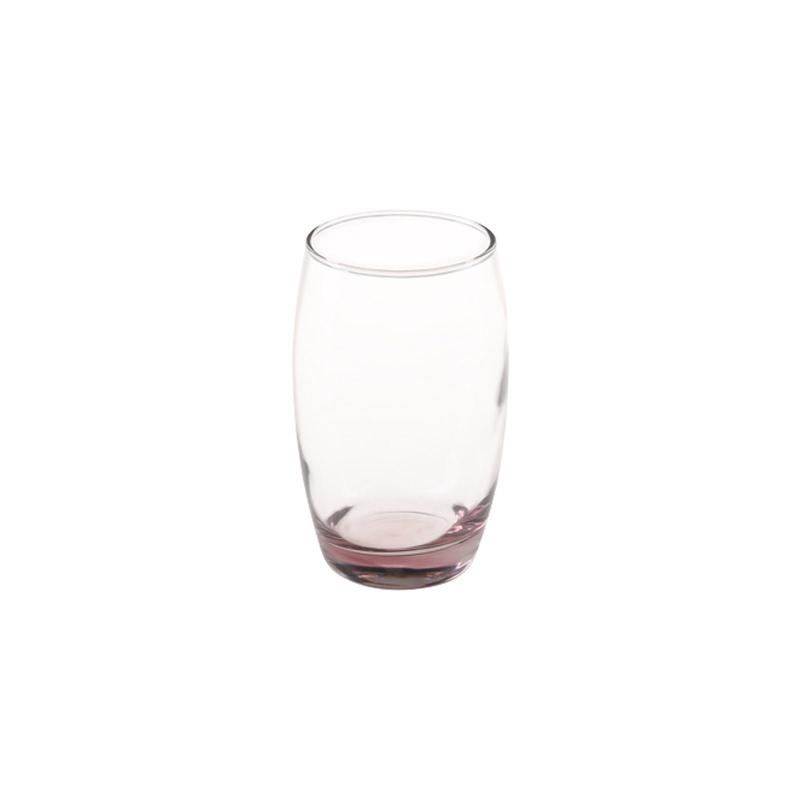 Luminarc Salto - Gobelet Fh 35 (Pink)