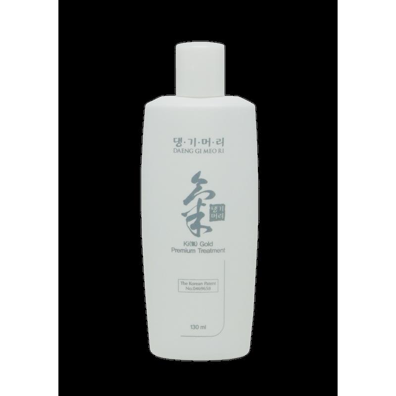 Daeng Gi Meo Ri Ki Gold Premium Treatment 130ml
