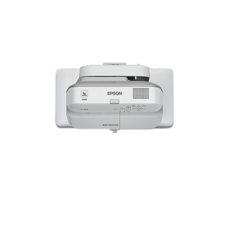 Epson EB-685Wi Ultra-Short Throw Interactive WXGA 3LCD Projector
