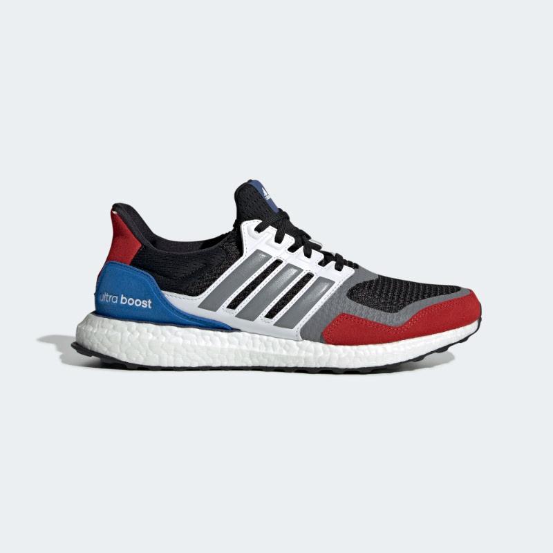Adidas Ultraboost S&L M EF1360