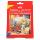 Faber Castell Classic Pensil Warna 36 Pensil