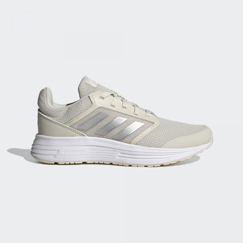 Adidas Galaxy 5 Shoes FW6121