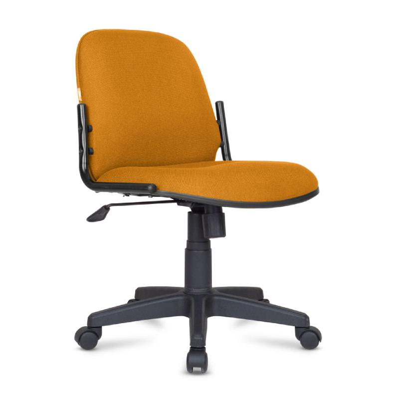 Kursi kantor (Kursi kerja) HP Series - HP03TT Diver Yellow