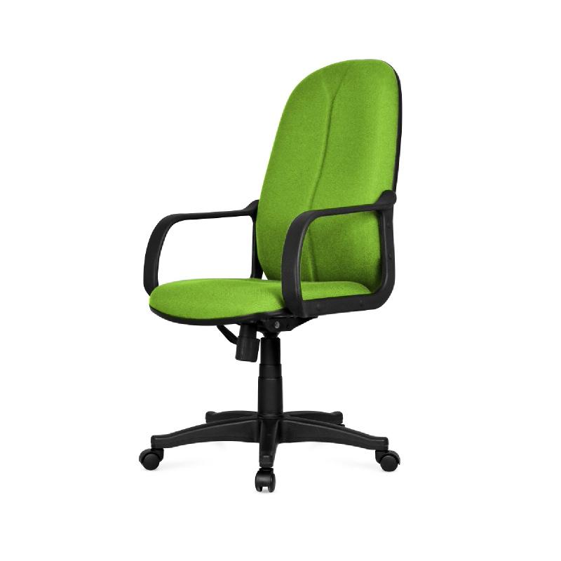 Kursi kantor (Kursi kerja) EXE Series - EXE55 Grass Green