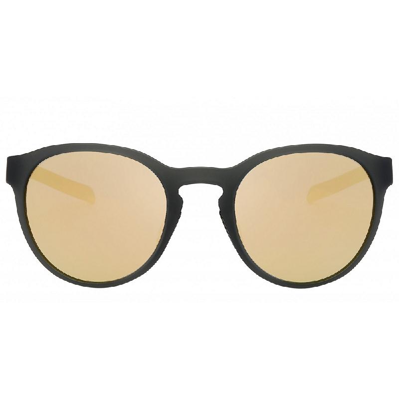 Adidas Sunglasses Unisex S-AD-AD35-75-6700 Black