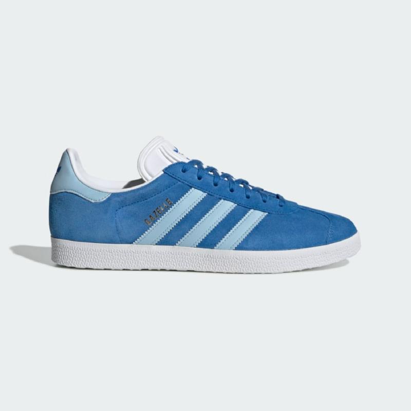 Adidas Gazelle BD7590