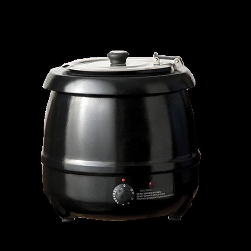 Crown Soup Kettle 6000A