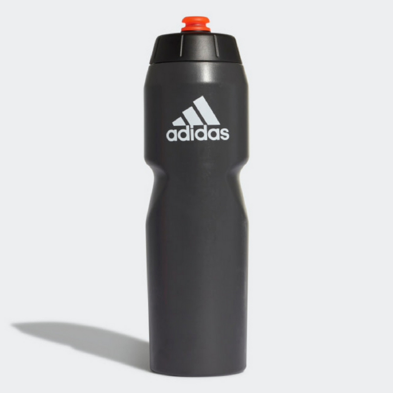 Adidas Perf Bottl 0,75 FM9931