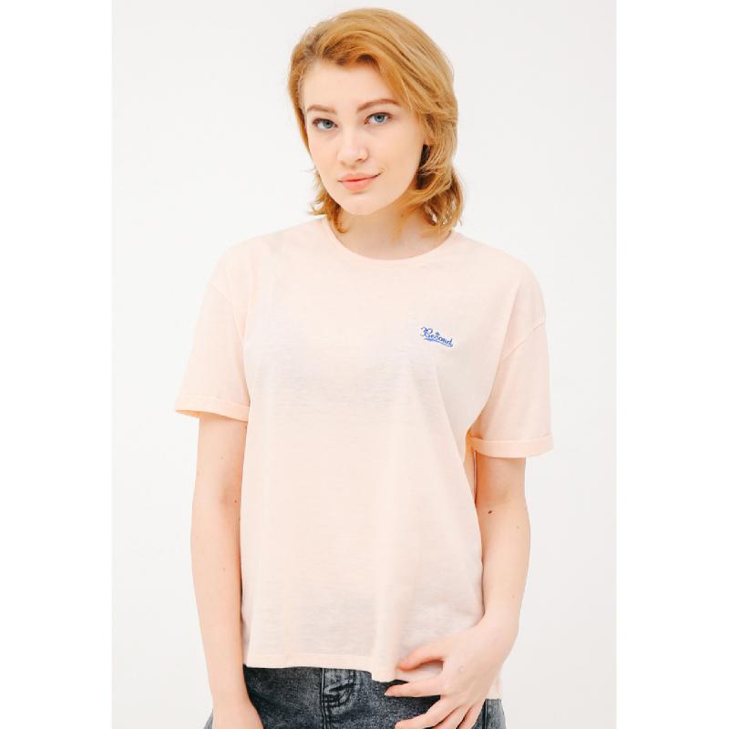 3Second Women Tshirt 5202.Pink