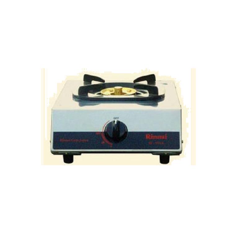 Rl - 511 A Kompor Gas [2 Tungku]